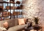 Location vacances Paterna de Rivera - Spazio Amalia-Alojamiento con Arte-3