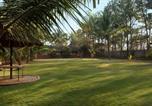 Villages vacances Bangalore - Radiant Resort-1