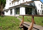 Hôtel Schweigen-Rechtenbach - Hotel Pfälzer Wald-4