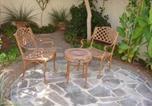 Location vacances Loreto - 2 Bedroom House Fn403-1