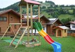 Location vacances Hopfgarten im Brixental - Vicky-3