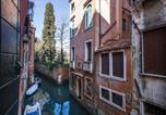 Location vacances Venise - Il sogno di Pier-4