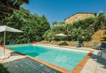 Location vacances Montecarlo - Alloro 1-4