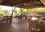 Location vacances  Province de Pise - Locazione Turistica Borgo San Pecoraio - Rip334-2