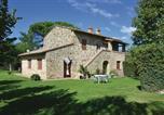 Location vacances Monteriggioni - La Fiumara 1-4