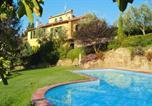 Location vacances Vinci - Holiday residence La Baghera Lamporecchio - Ito05448-Cye-1