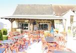 Location vacances  Loir-et-Cher - Mh Vacances Domaine De Dugny-3