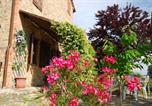 Location vacances Castelnuovo Berardenga - Casa Vacanze Il Grappolo-2