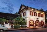 Hôtel Luang Prabang - 3 Nagas Luang Prabang - Mgallery by Sofitel-1