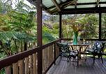 Location vacances Volcano - Lotus Garden Cottages-3