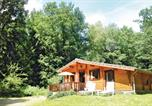 Location vacances Girondelle - Holiday home Couvin 233-3