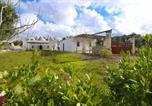 Location vacances Ceglie Messapica - Il Trullo Di Pasquale-3