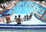 Adria Holiday Villaggio San Francesco