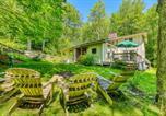 Location vacances Warren - Chili Dip Chalet - 4 Bed 2 Bath Vacation home in Bridges Resort-2