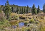 Location vacances Granby - New! Trailhead Lodges Condo ~3 Mi to Winter Park!-4