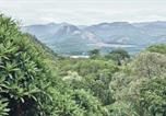 Location vacances Barberton - Leopard Tree Retreat-1