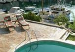 Location vacances Selca - Villa Bonaca-2