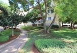 Location vacances Porec - Apartment in Porec/Istrien 35368-1