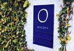 Hôtel Warrnambool - Oscars Waterfront Boutique Hotel-1