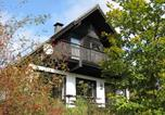 Location vacances Frankenau - Frankenau 36-1