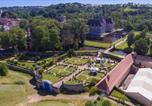 Location vacances Parthenay - Château de Saint Loup-2