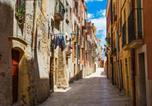 Location vacances Tarragone - Forum 1 - Mediterranean Way-2