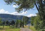 Location vacances Baix - Au calme, moderne confortable-3