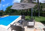 Location vacances  Province de Potenza - Smarthome Maratea-3