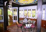 Location vacances Pihaena - Villa Teareva by Tahiti Dream-3