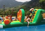 Camping Estavar - Camping Cadi Vacances-2