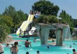 Camping avec Piscine Carnac - Camping Cote O Le Rosnual-1