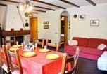 Location vacances Madonna di Campiglio - Miralago 09 Apartment-1