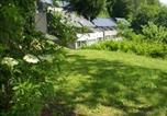 Location vacances Malmédy - Terrasses de Malmedy 453-4