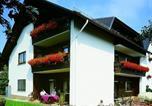 Hôtel Wirges - Pension Waldesruh-1