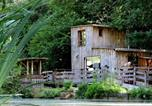 Location vacances Beuvardes - La Cabane-1