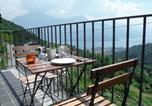 Location vacances Livo - Apartments Gravedona Panoramic-2