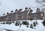 Location vacances Elzach - Apartment Schwarzwaldblick-17-1