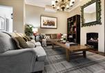 Location vacances Creswick - Hillcrest Apartment-2