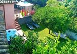 Location vacances Giarre - Casa Vacanze Noemi-1