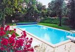 Location vacances Sivergues - Le Jas-1