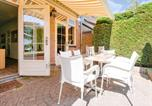 Location vacances Alkmaar - Lovely Holiday Home in Alkmaar with Private Terrace-1