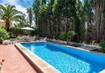 Location vacances Campanet - Sioneta-2