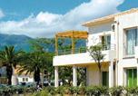 Location vacances  Haute Corse - Apartment Santa-Lucia-di-Moriani 1-2