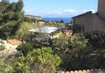 Location vacances Carry-le-Rouet - La Provençale-4