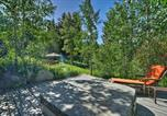 Location vacances Carbondale - Snowmass Home w/Hot Tub - Mins to Skiing & Aspen!-3