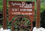 Location vacances Pordenone - Agriturismo al Ranch-2