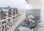 Location vacances Gandia - Apartament Nenufar-1