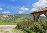 Location vacances  Province de Pise - Agriturismo Podere Marcampo-2