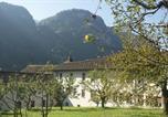 Hôtel Prato - Ostello dei Cappuccini-1