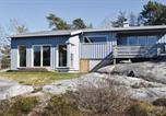Location vacances  Norvège - Awesome home in Sandefjord w/ 3 Bedrooms-1